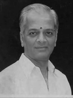 Kanchana Subbarathnam